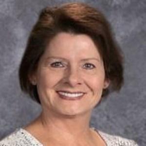 Lisa Bueno's Profile Photo