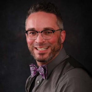 Brad Heckler's Profile Photo