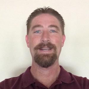 Gary Woodard's Profile Photo