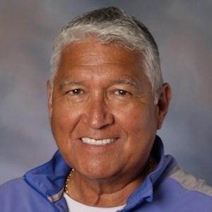 Chuck Morales's Profile Photo