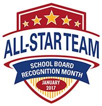 School Board Appreciation Month Thumbnail Image