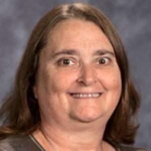 Laura Adams's Profile Photo
