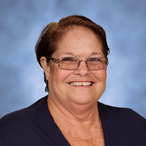 Carolyn Murtagh's Profile Photo