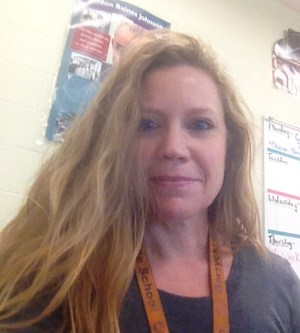 Brandi Young's Profile Photo