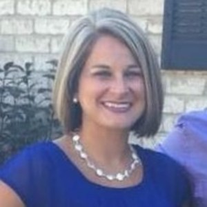 Heather Tippett-Wertz's Profile Photo