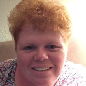 Jessica Price's Profile Photo