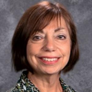 Donna Sanders's Profile Photo