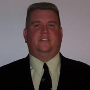 Ray Stadt's Profile Photo