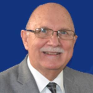Robert Fait's Profile Photo