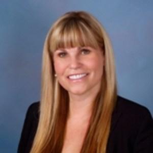 Beverlee Mathenia's Profile Photo