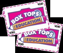 Box Top Collection Thumbnail Image