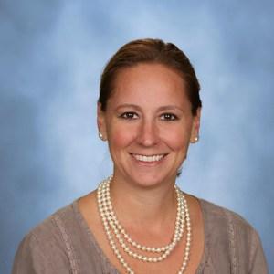 Lisa Dziatczak's Profile Photo