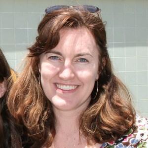Denise Gill's Profile Photo
