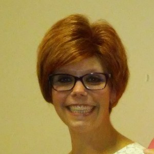 Gretchen Kennedy's Profile Photo