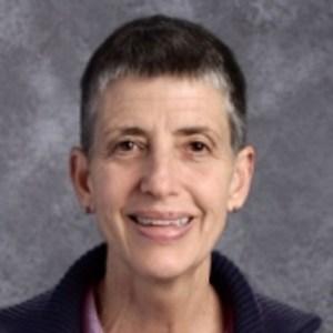 Sue Klotz's Profile Photo