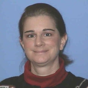 Kathleen Everlove's Profile Photo