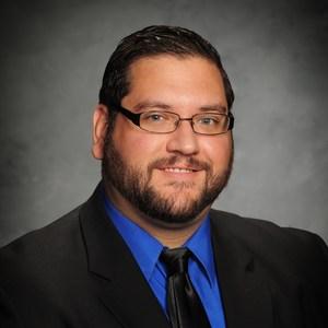 Chris Ganyo's Profile Photo