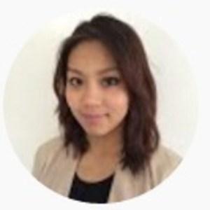 Susan Misdom's Profile Photo