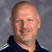 Patrick Palmeter's Profile Photo