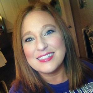 Brooke Curtis's Profile Photo