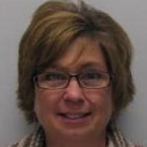 Lorna Horstman's Profile Photo