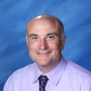 Eugene Malaterra's Profile Photo