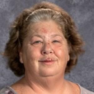 Brenda Butler's Profile Photo