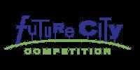 Future City Club Thumbnail Image