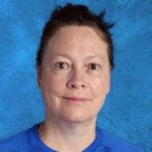 Cynthia Prevette's Profile Photo