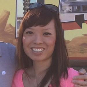 Kimberly Woo's Profile Photo