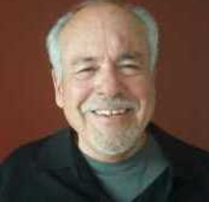 Ed Alvarez's Profile Photo