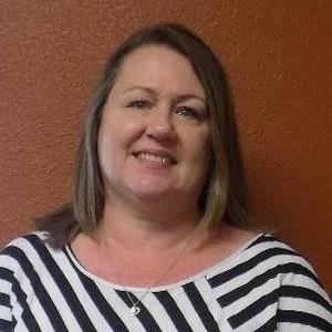 Sheryl Rich's Profile Photo