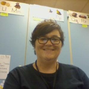 Nora Seville's Profile Photo