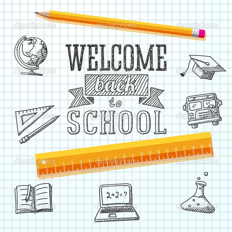 Welcome Back Scorpions!