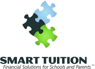 Smart Tuition Information