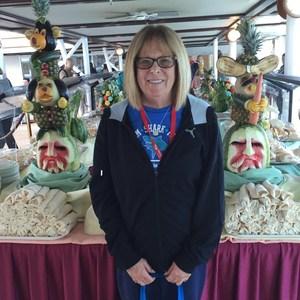 Nancy Zoepfl's Profile Photo