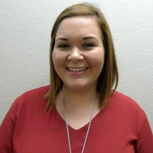 Victoria Milligan's Profile Photo