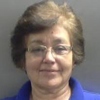 Esperanza Alderete's Profile Photo