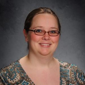 Rebekah Rydarowski's Profile Photo