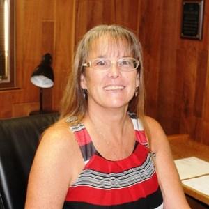 Debbie Hucklebridge's Profile Photo