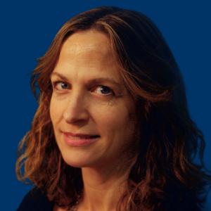 Corinne Arles's Profile Photo