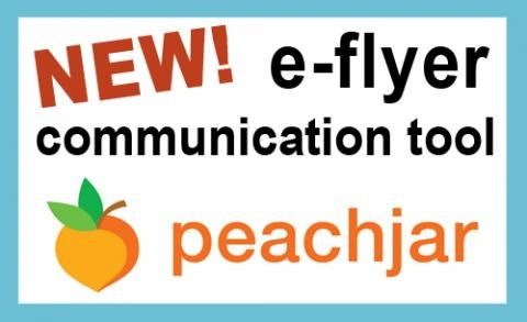 ELECTRONIC FLYER DELIVERY STARTS JANUARY 9, 2017 Thumbnail Image