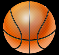 2015 Elite Classic 5th Grade Basketball Shootout Competition