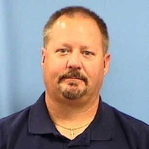 Glenn Rotzler's Profile Photo