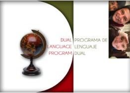 AISD's Middle School Dual Language Program Enrollment Packet 2016-17