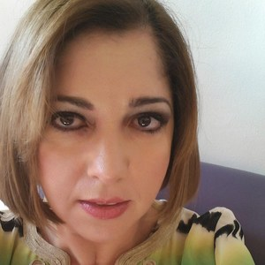 Samira Cardona's Profile Photo
