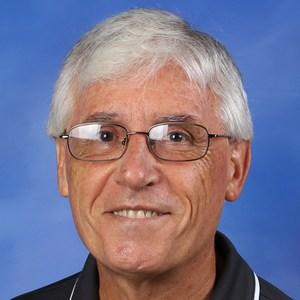 Javier Garcia-Penya's Profile Photo