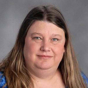 Cindy Duppstadt's Profile Photo