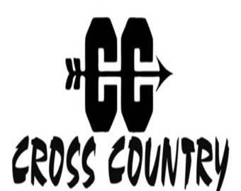 JH Cross Country News-Port Aransas Meet on Sept. 19