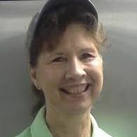 Shirley Klepac's Profile Photo